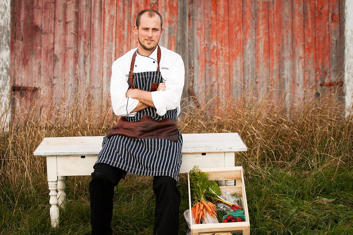 Chef-Kyle-Panton2