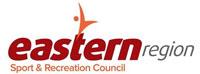 Eastern-Region-Logo