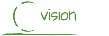 One Vision Farms logo